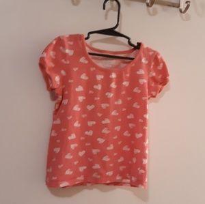 💗Old Navy Shirt, Girls Size XS (5)💗